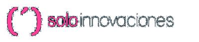 logo-solo-innovaciones-2012
